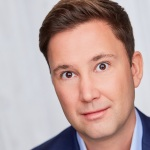 Cresco Labs Continues to Redefine Cannabis Industry, Names Former Molson Coors Marketing Executive Greg Butler Chief Commercial Officer