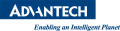 Advantech Actions in Response to COVID-19