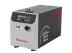 Edwards lanza nueva bomba de vacío en seco compacta con la mayor densidad de bombeo del mercado