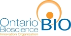 http://www.businesswire.com/multimedia/syndication/20200213005626/en/4708868/Future-Health-Care-Canada-Summit-Connects-Global