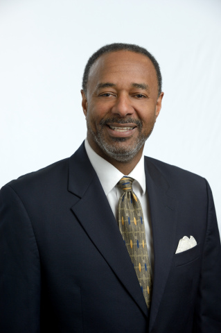 Lawrence Carson (Photo: Business Wire)