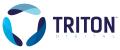 Triton Digital publica los rankings de Webcast Metrics de las principales redes y emisoras de audio digital para diciembre de 2019