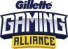 吉列®携手Twitch宣布吉列游戏联盟回归