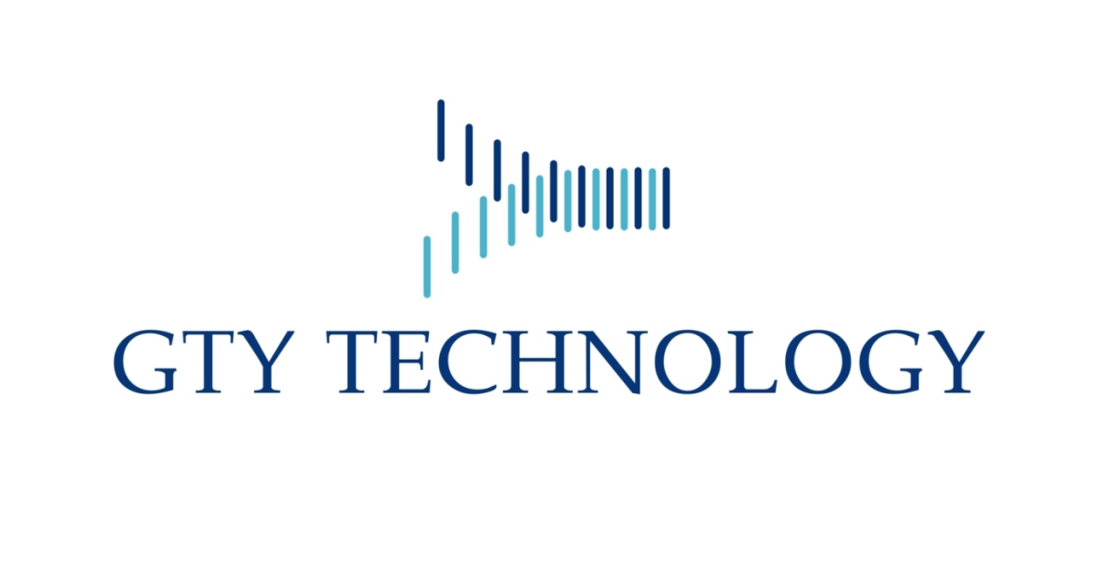 GTY Technology Holdings Announces: Execution of a Definitive Financing Agreement, Reaffirmation of 2020 Revenue Guidance, and a Review of Strategic Alternatives - RapidAPI