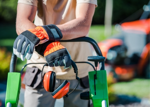 LandscapeHub and DynaSCAPE Partner to Optimize Estimating, Procurement, and Job Management for Landscape Professionals (Photo: Business Wire)