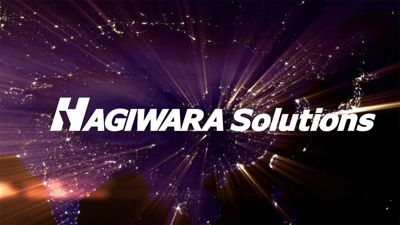 Company Introduction of Hagiwara Solutions Co., Ltd.
