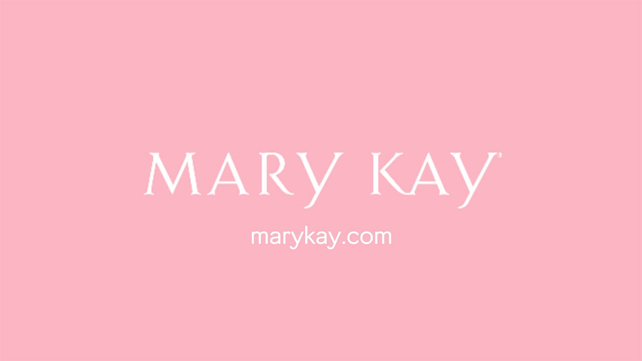 Monique Coleman Mary Kay Inc. Pink Changing Lives Honoree.