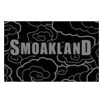 The Bay Area's Favorite Value-Leading Cannabis Delivery Service, Smoakland, Launches New Site!