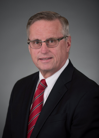 Greg Benckart, current PPG vice president, automotive refinish, Americas, has announced his intent to retire, effective July 1. (Photo: Business Wire)