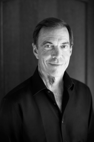 Craig T. Bouchard (Photo: Business Wire)