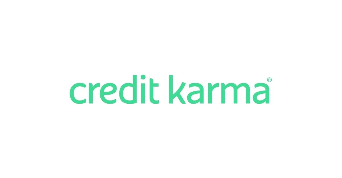 Neue Credit-Karma-Plattform bringt persönlichere und tiefer