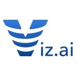 Viz.ai_Logo_Blue_Horizontal.jpg
