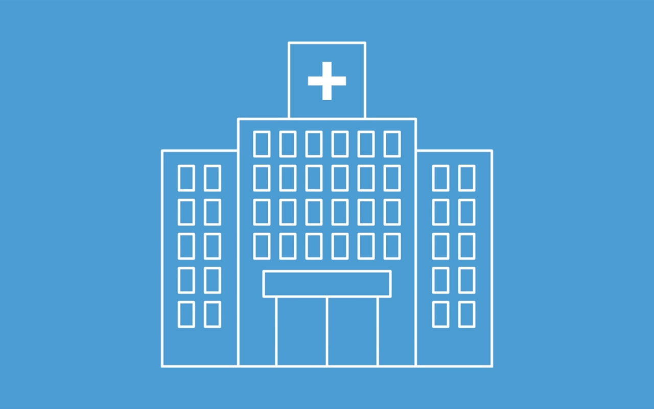 UNC Health Care is now UNC Health. This brief animation profiles UNC Health's transformation plans.