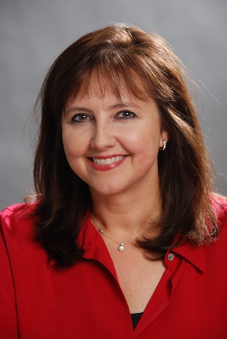 Kathy Loveless elected vice president and controller at The Coca-Cola Company (Photo: Business Wire)