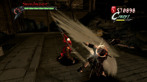 Switch_DevilMayCry3SpecialEdition_screen