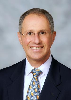 Matt Winter (Photo: Business Wire)