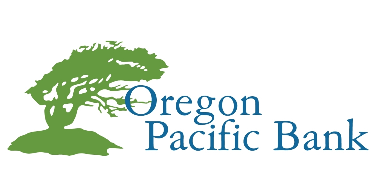 Company Profile for OREGON PACIFIC BANK | Business Wire
