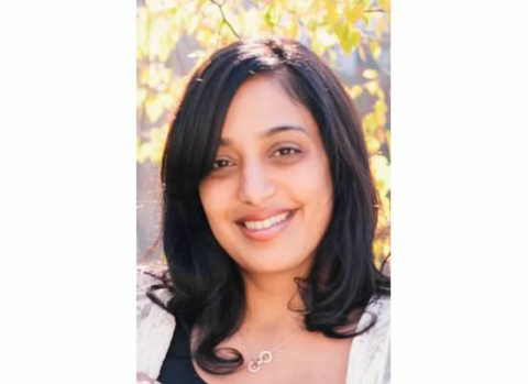 Mr. Cooper Group Announces Election of Shveta Mujumdar to Board of Directors (Photo: Business Wire)