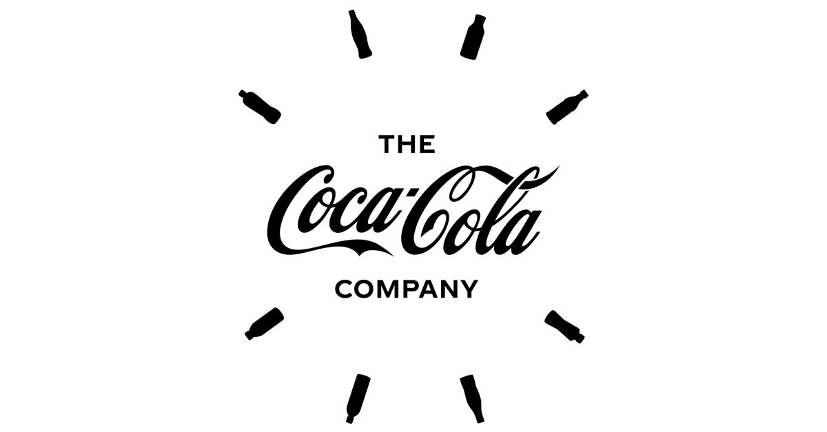 The Coca-Cola Company Reaffirms Full Year Guidance and Provides Update on Expected Impact From COVID-19
