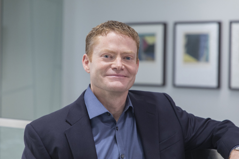 Derek Brummer, President, Mortgage, Radian Group Inc. (Photo: Business Wire)