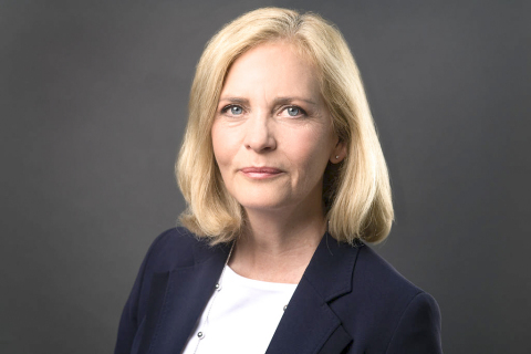 Anne Prener, M.D., Ph.D. Appointed to Renovacor Board of Directors and Scientific Advisory Board (Photo: Business Wire)