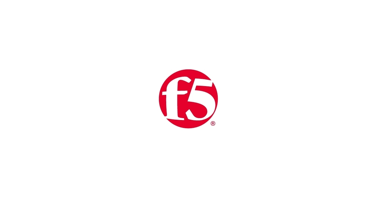 F5 Empowers Customers with End-to-End App Security - RapidAPI