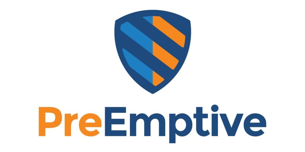PreEmptive Announces JSDefender | Business Wire