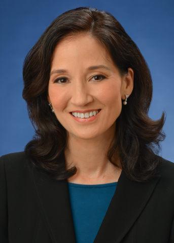 Dana M. Tokioka (Photo: Business Wire)