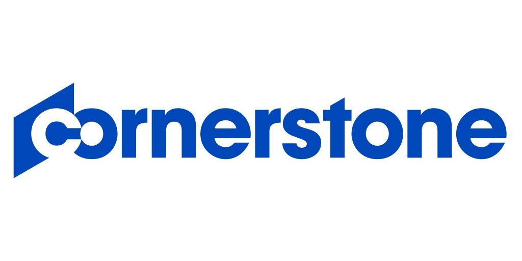 Cornerstone to Acquire Saba | Business Wire