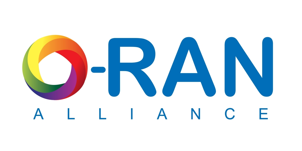 The O-RAN Alliance and the Telecom Infra Project (TIP) Reach New Level of Collaboration for Open Radio Access Networks