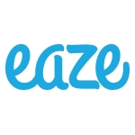 Eaze Announces $35 Million Investment to Launch Vertical Operations and Increase Cannabis Access for 600,000+ Customers