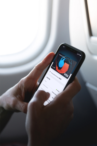 With TripActions Liquid, companies, finance leaders and travel managers can set smart policies to manage travel spend in real-time (Photo: TripActions)