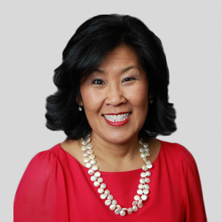 Sheri Chin, Chief People Officer, BFS Capital (Photo: Business Wire)