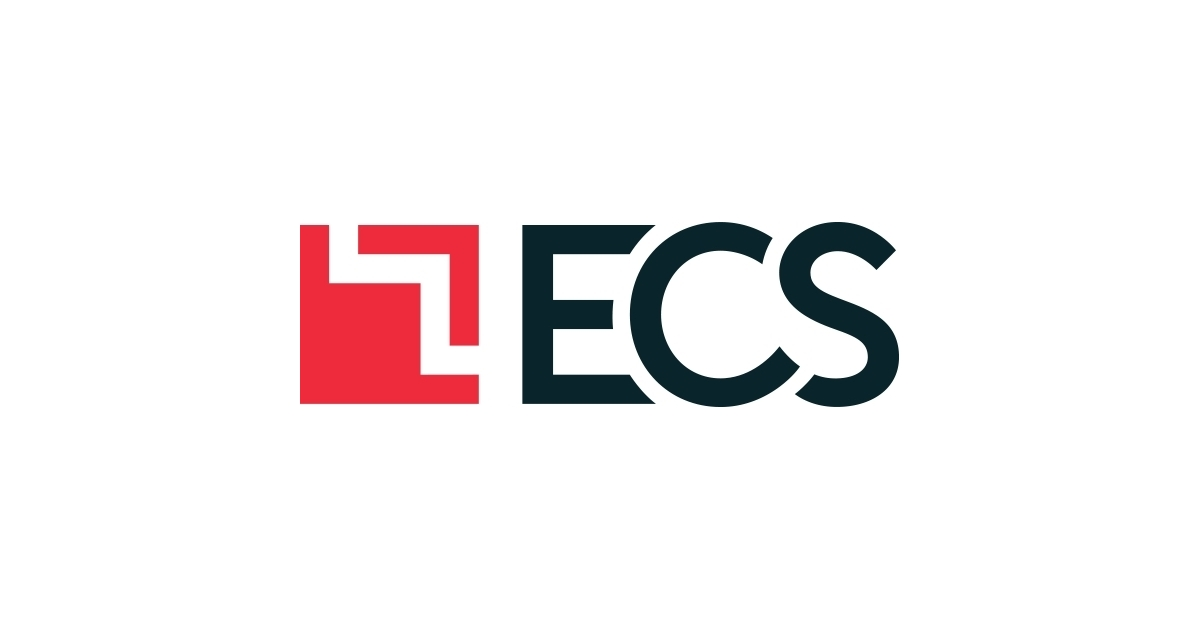ECS Secures Seventh Microsoft Gold Competency for Data Analytics and Big Data