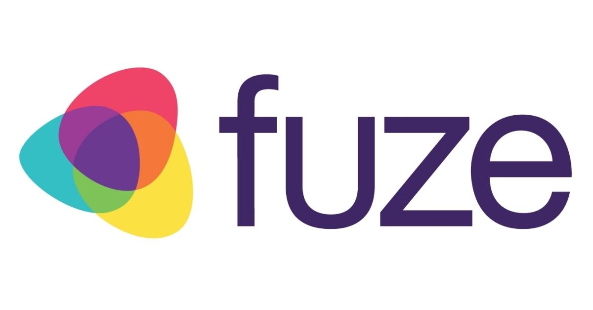 Fuze Simplifies Enterprise Communications with Microsoft Teams Integration
