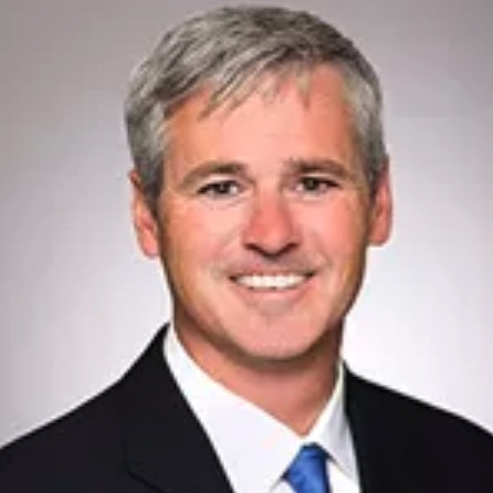 Matthew McKeever Chief Executive Officer Choice Logistics (Photo: Business Wire)