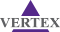 Vertex Announces Availability of Cystic Fibrosis Medicine KALYDECO® (ivacaftor) in New Zealand