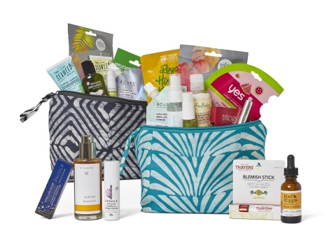 Whole Foods Market experts reveal top beauty and wellness trends to celebrate sixth annual Beauty Week (Photo: Business Wire)