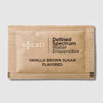 Socati Announces New Line of Single Serve CBD-Infused Products for Coffee & Hot Beverage Industries