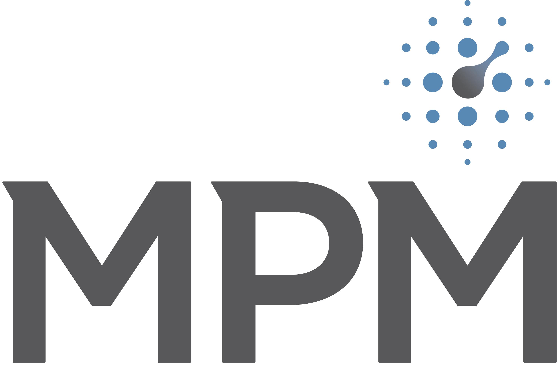 Mpm capital investments forex striker gkfx deutschland