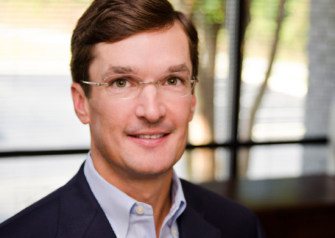 Royal Cup Names Chip Wann President and Chief Executive Officer (Photo: Business Wire)