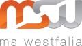 Masimo与MS Westfalia GmbH (MSW)扩大合作伙伴关系,将Masimo SedLine®脑功能监测、O3®局部血氧饱和度和氧储备指数(ORi™)添加到MSW模块化医护现场Hybrid Jenny