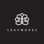 LeafWorks Inc. Announces Certified Feminized Seal, Partners With Humboldt Seed Co.