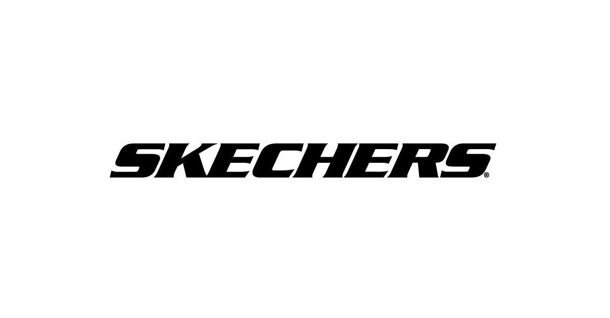 Skechers Wins Men's Footwear Brand of the Year at the 2020