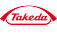 Takeda Receives Positive CHMP Opinion for Subcutaneous Formulation of Vedolizumab for use as Maintenance Therapy in Adults with Moderately to Severely Active Ulcerative Colitis or Crohn's Disease