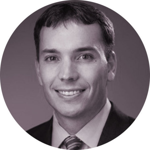 Matt Krauss, RGT Wealth Advisors Chief Investment Officer and Managing Director (Photo: Business Wire)