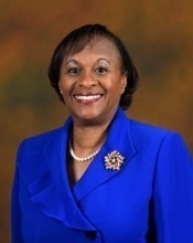 Gwendolyn Bingham elected to Owens & Minor Board of Directors (Photo: Business Wire)