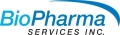 BioPharma Services Inc. Donates its Clinical Resources and Scientific Expertise in the Pursuit of Coronavirus COVID-19 Vaccine Research