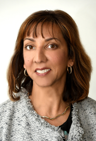 Cerus Corporation announced the promotion of vice president, development Dr. Nina Mufti to vice president, development and red blood cell program leader. (Photo: Business Wire)