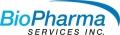 BioPharma Services Inc.捐赠其临床资源和科学专业知识,用于冠状病毒COVID-19疫苗研究